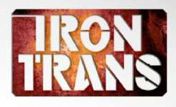 ITS | IRONTRANS
