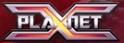 PX | Planet X