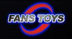 FT | Fans Toys