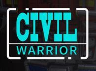 CW | Civil Warrior