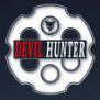 DH   Devil Hunter