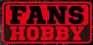 FH | Fans Hobby