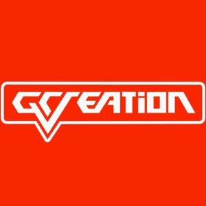 GC | G-Creation