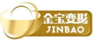 JB | Jinbao