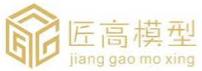 JG   JiangGao