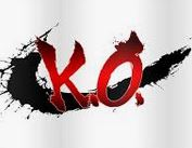 KO | Knock-Off