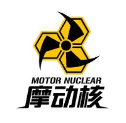 MN   Motor Nuclear