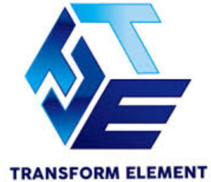 TE   Transform Element