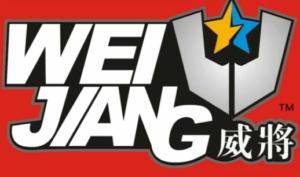 WJ | Weijiang
