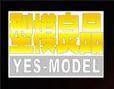 YM | Yes Model