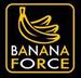 BF | Banana Force