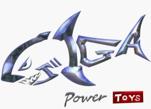 GP | Gigapower