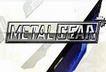MC   Metal Club