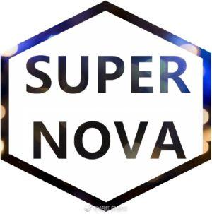 SN   SuperNova