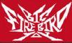 BFB | Big Fire Bird