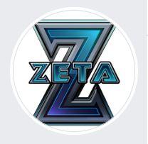 ZT   Zeta