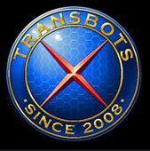 X   X-Transbots