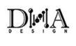 DNA | DNA DESIGN