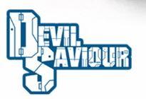 DS | Devil Saviour