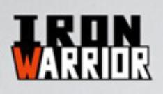 IW | Iron Warrior