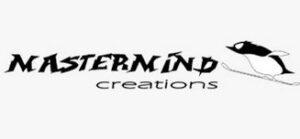 MMC | MASTERMIND CREATION