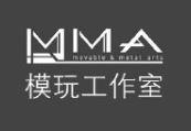 MMA | Movable Metal Arts
