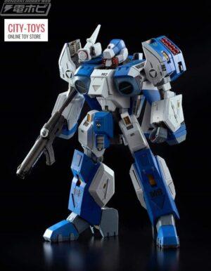 Sentinel Toy - RIOBOT - 1/48 AFC-01H
