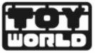 TW   Toyworld