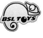 BSL   BSL Toys