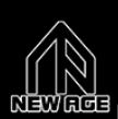 NW | NewAge