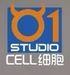 SC | Studio Cell