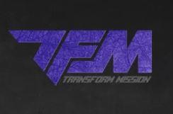 TFM   Transform Mission
