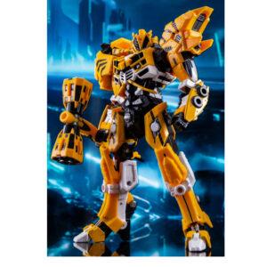 Transform Element - TE YS-01
