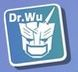DW | Dr. Wu