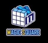 MS | Magic Square