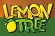 LT | Lemon Tree