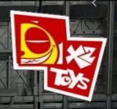 X2   X2Toys