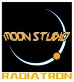 MS   Moon Studio