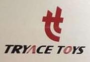 TT   Tryace Toys