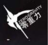 ZG   Zero Gravity
