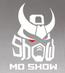 MS   Moshow