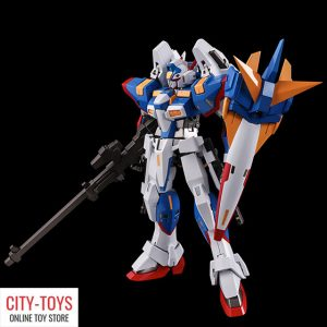 Sentinel Toy RIOBOT SRX R-1