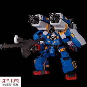 Sentinel Toy RIOBOT SRX R-2