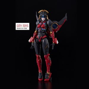 Flame Toys Wing Blade Model Kits