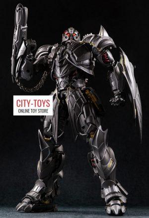 BS02 TLK Megatron