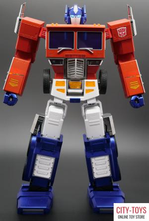 ROBOSEN MS01 Optimus Prime