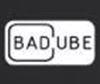 BC | BadCube