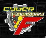 CF | Cyber Factory