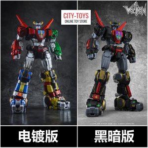 Titan Power TP01B Nemesis Voltron