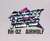 RH | Robot Hero